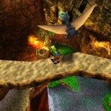 Скриншот Banjo-Tooie – Изображение 4