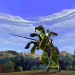Скриншот Robin Hood: Defender of the Crown – Изображение 3