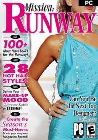 Mission: Runway – фото обложки игры