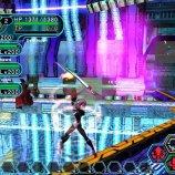 Скриншот Phantasy Star Online: Blue Burst – Изображение 8