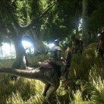 Скриншот ARK: Survival Evolved – Изображение 111