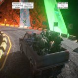 Скриншот The War of the Worlds: Andromeda – Изображение 5