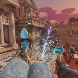 Скриншот Ancient Amuletor VR – Изображение 4