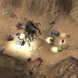 Скриншот S.W.I.N.E. HD Remaster – Изображение 5