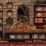 Скриншот Heroes of Might and Magic III HD Edition – Изображение 4