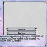 Скриншот Magical Diary – Изображение 8