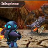 Скриншот Star Warfare: Alien Invasion – Изображение 11