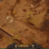 Скриншот Shadow Tactics: Blades of the Shogun – Изображение 4