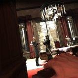 Скриншот Dishonored – Изображение 5