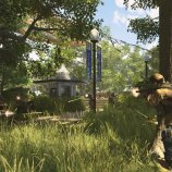 Скриншот Tom Clancy's The Division 2 – Изображение 11