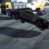 Скриншот Crash Time 4 – Изображение 6