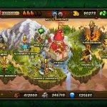 Скриншот Forge of Gods (RPG) – Изображение 5