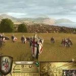 Скриншот The Kings' Crusade – Изображение 1