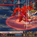 Скриншот Dungeon & Fighter – Изображение 4