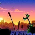 Скриншот Alien Spidy – Изображение 5