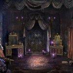 Скриншот Mystery Legends: The Phantom of the Opera Collector's Edition – Изображение 2