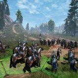 Скриншот King's Bounty II (2020) – Изображение 4
