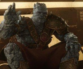 Режиссеры «Войны Бесконечности» рассказали о судьбах персонажей, которые остались за кадром