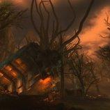 Скриншот Nehrim: At Fate's Edge – Изображение 4