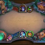 Скриншот Hearthstone: The Witchwood – Изображение 5