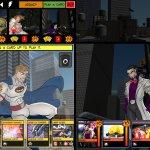 Скриншот Sentinels of the Multiverse – Изображение 1
