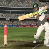 Скриншот Ashes Cricket 2009 – Изображение 1