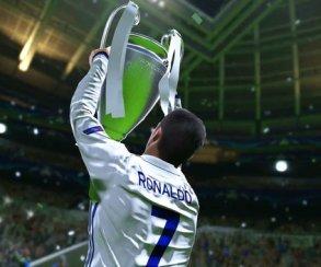 UEFA не стала продлевать контракт с Konami. Что теперь будет с Pro Evolution Soccer?