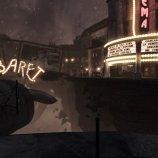 Скриншот Contrast – Изображение 8