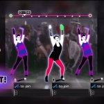 Скриншот Get Up and Dance – Изображение 32