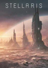 Stellaris – фото обложки игры