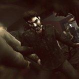 Скриншот Left 4 Dead – Изображение 3