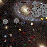 Скриншот Meteor Mayhem – Изображение 8