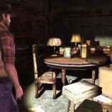 Скриншот Silent Hill: Origins – Изображение 3