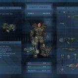 Скриншот Sabotain: Break the Rules – Изображение 7