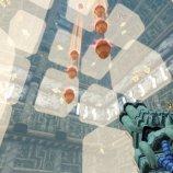 Скриншот Tower of Guns – Изображение 6