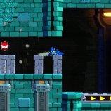 Скриншот Mega Man 11 – Изображение 7