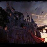 Скриншот Project: Theralon – Изображение 6