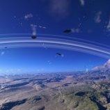 Скриншот Infinity: Battlescape – Изображение 1