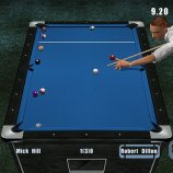 Скриншот World Championship Pool 2004 – Изображение 7