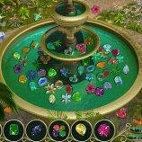 Скриншот Jewel Match 3 – Изображение 1