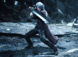 Ультра-лимитированное издание Devil May Cry 5 сплащом Данте обойдется в520 тысяч рублей