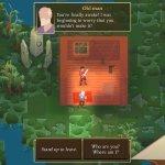 Скриншот Forged Adventure – Изображение 13
