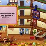 Скриншот Hotel Dash: Suite Success – Изображение 4