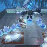 Скриншот Spiral Knights – Изображение 7