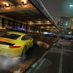 Скриншот Need for Speed: Most Wanted - A Criterion Game – Изображение 25