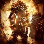 Скриншот God of War: Ascension – Изображение 56