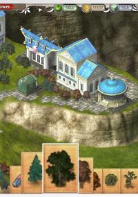 Citadel Arcanes – фото обложки игры