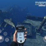 Скриншот Depth Hunter 2 – Изображение 5