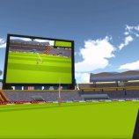 Скриншот Spud Cricket VR – Изображение 8