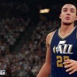 Скриншот NBA 2K16 – Изображение 5